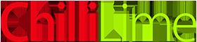 ChilliLime logo